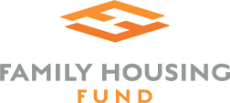 Family Housing Fund Logo
